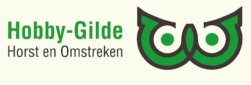 Hobby Gilde Horst eo